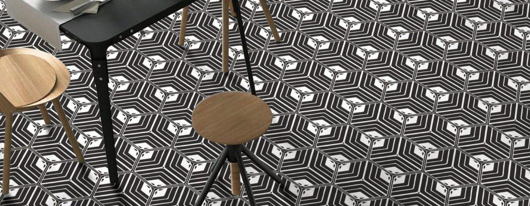 JASMINE hexagone