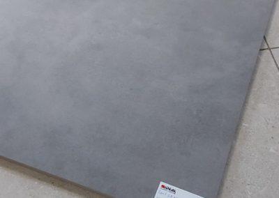 LLORET GRAPHITO 60X60