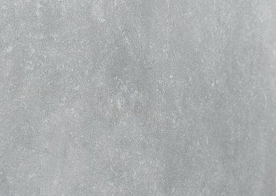 ANCIENNE BELGIQUE CLAIR 60X60X20MM