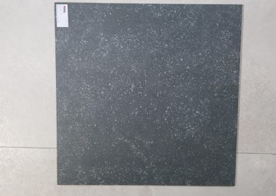 BLUE STONE DARK 60X60