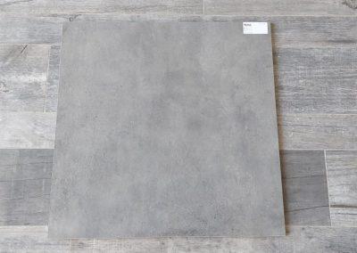 DORSET GRAPHITE 60X60