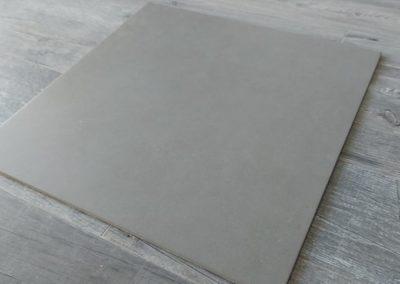 GROUND GRIGIO 60X60